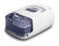 Respirox CPAP